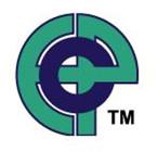 EOPC是光学共振扫描仪